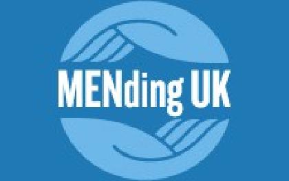 mending uk