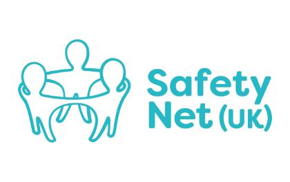safety net uk