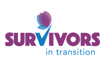 survivors in transition